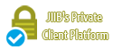 JIIB's Private Client Platform